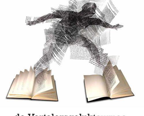 Logo Vertalersgeluktournee