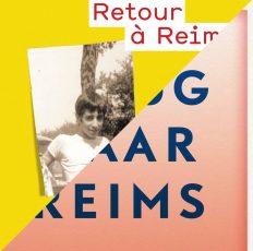 Terug naar Reims, Didier Eribon (2018)